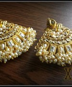 Xevor Eid Jewellery Collection 2015 For Women0016