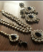 Xevor Eid Jewellery Collection 2015 For Women003