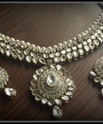 Xevor Eid Jewellery Collection 2015 For Women004