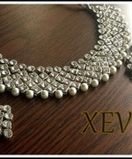 Xevor Eid Jewellery Collection 2015 For Women005