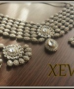 Xevor Eid Jewellery Collection 2015 For Women007