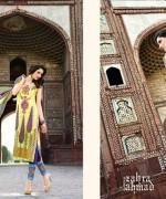 Zahra Ahmad Eid Collection 2015 For Women0011