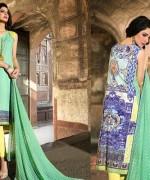 Zahra Ahmad Eid Collection 2015 For Women004