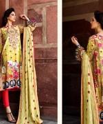 Zahra Ahmad Eid Collection 2015 For Women005