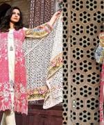 Zahra Ahmad Eid Collection 2015 For Women009
