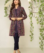 Zainab Hasan Eid Collection 2015 For Women0010