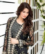 Zainab Hasan Eid Collection 2015 For Women0011