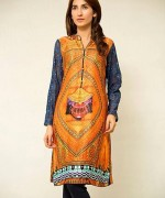 Zainab Hasan Eid Collection 2015 For Women002