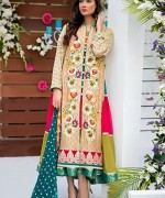 Zainab Hasan Eid Collection 2015 For Women004