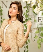 Zainab Hasan Eid Collection 2015 For Women006