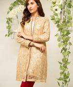 Zainab Hasan Eid Collection 2015 For Women007