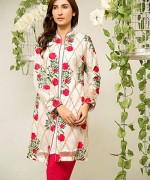 Zainab Hasan Eid Collection 2015 For Women008
