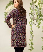 Zainab Hasan Eid Collection 2015 For Women009