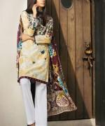 Zara Shahjahan Eid Collection 2015 For Women006