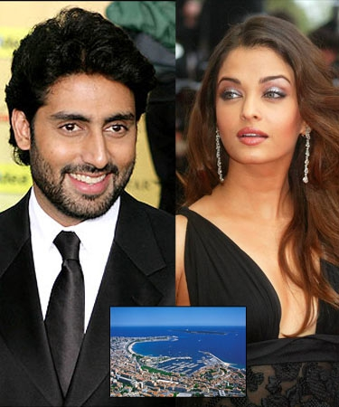 bollywood celebrities honeymoon destinations 001