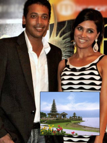 bollywood celebrities honeymoon destinations 005