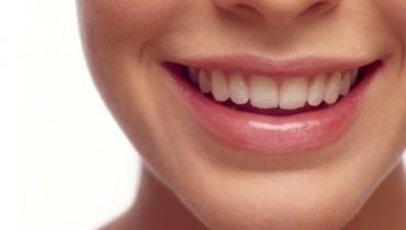 how to lighten your lips 002