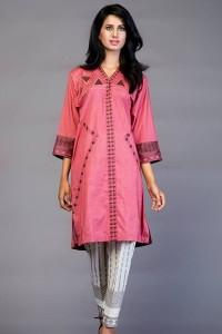 Alkaram Eid Collection 2015 For Women005