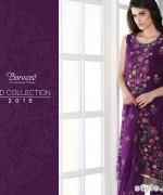 Bareeze Eid Dresses 2015 For Women 8