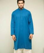 Bonanza Eid Collection 2015 For Men 10