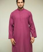 Bonanza Eid Collection 2015 For Men 3