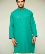 Bonanza Eid Collection 2015 For Men 5