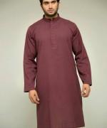 Bonanza Eid Collection 2015 For Men 8