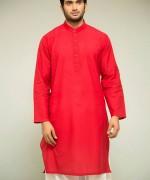 Bonanza Eid Collection 2015 For Men 9