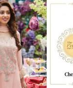 Chen One Eid Dresses 2015 For Men, Women and Kids 4