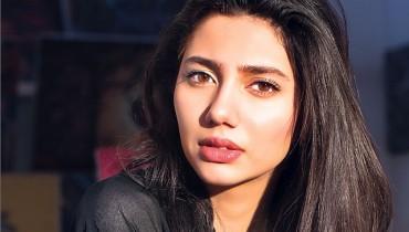 See Choosy Pakistani Celebrities of 2015