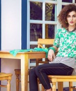 Cougar Eid Dresses 2015 For Boys and Girls 1