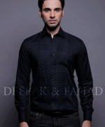 Deepak And Fahad Eid Collection 2015 For Men006