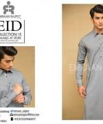 Emraan Rajput Eid Collection 2015 For Men0013