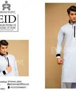 Emraan Rajput Eid Collection 2015 For Men002