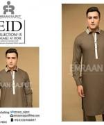 Emraan Rajput Eid Collection 2015 For Men004