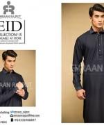 Emraan Rajput Eid Collection 2015 For Men007