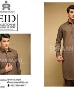 Emraan Rajput Eid Collection 2015 For Men009
