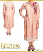 Fabrizio Summer Dresses 2015 For Women 1
