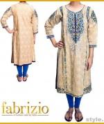 Fabrizio Summer Dresses 2015 For Women 4