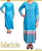 Fabrizio Summer Dresses 2015 For Women 5