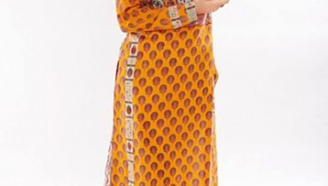 Firdous Ready To Wear Eid Collection 2015 For Women0014
