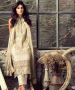 Gul Ahmed G- Pret Collection 2015 For Women001
