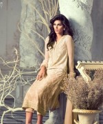 Gul Ahmed G- Pret Collection 2015 For Women0010