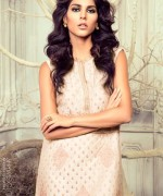 Gul Ahmed G- Pret Collection 2015 For Women0012