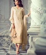 Gul Ahmed G- Pret Collection 2015 For Women0014