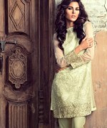 Gul Ahmed G- Pret Collection 2015 For Women002