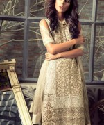 Gul Ahmed G- Pret Collection 2015 For Women003