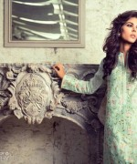 Gul Ahmed G- Pret Collection 2015 For Women004