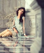 Gul Ahmed G- Pret Collection 2015 For Women005