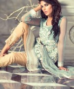 Gul Ahmed G- Pret Collection 2015 For Women006